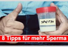 8-Tipps-für-mehr-Sperma