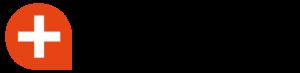 Aidsaction Logo