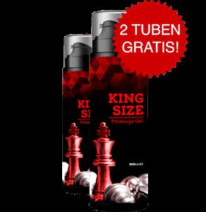 Kingsize-Gel-zur-penisvergroesserung