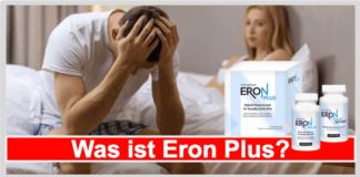 Was-ist-Eron-Plus
