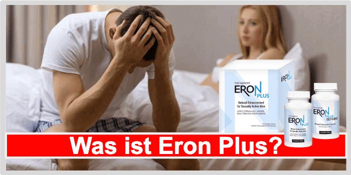 Was ist Eron Plus