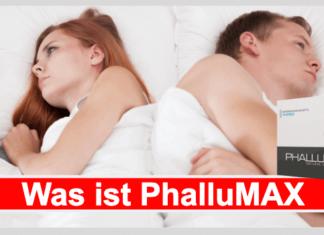 Was-ist-PhalluMAX
