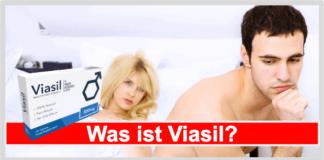 Was-ist-Viasil
