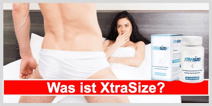 Was ist XtraSize