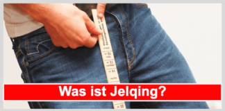 Was-ist-die-Jelqing-Methode