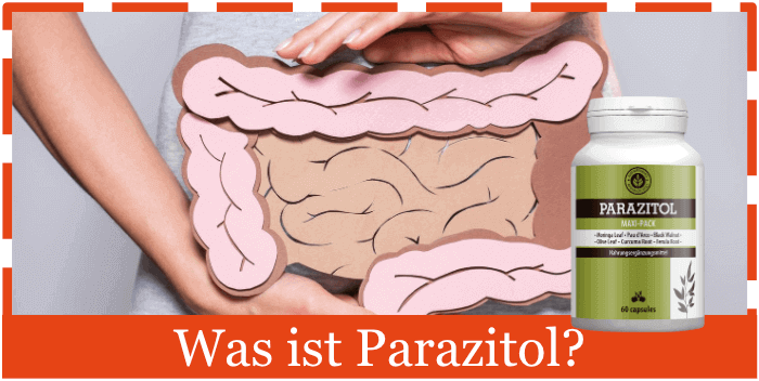 Was ist Parazitol