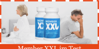 Member XXL Beitragsbild