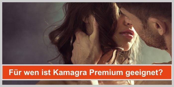 kamagra premium kapseln für wen geeignet nebenwirkungen