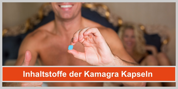 kamagra premium kapseln inhaltsstoffe wirkung wirkstoffe