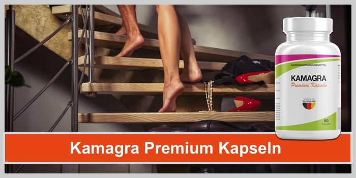 kamagra premium kapseln wirkung legal kaufen
