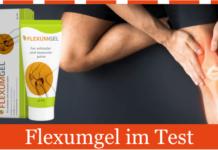 Flexumgel Beitragsbild