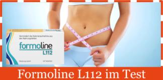 Formoline L112 Titelbild